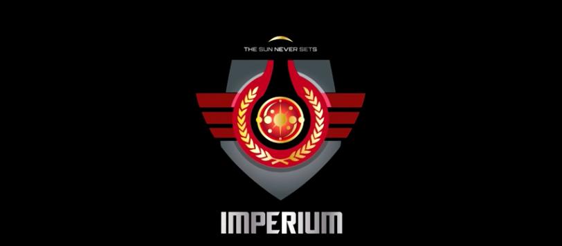 Imperium Video