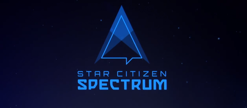 Star Citizen Spectrum