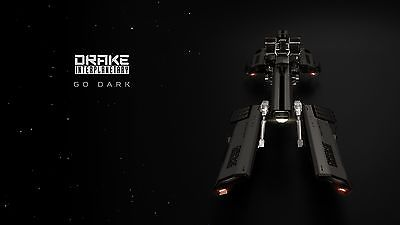 Star-Citizen-Drake-Dragonfly-Black-LTI-original-_1