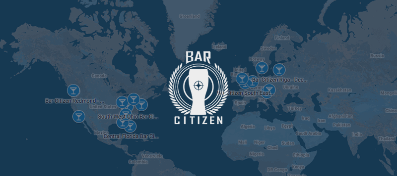 Bar Citizen