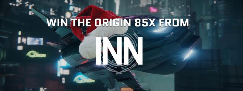 Origin 85x Image