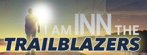 trailblazers-BADGE