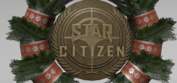 5d1ee_Star_Citizen_Holidaywreathflair