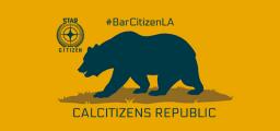 BarCitizenLA Hero Image