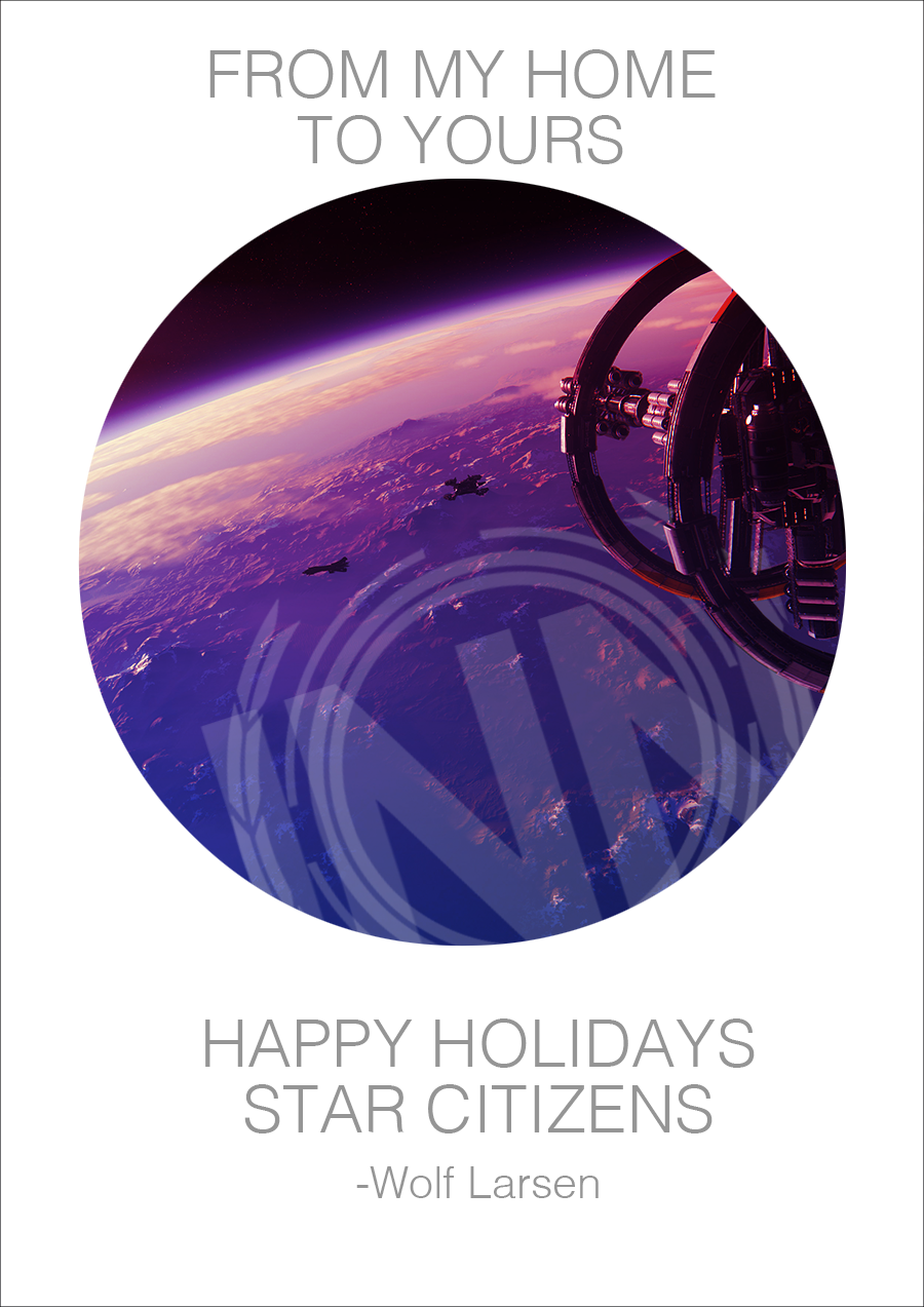 Holiday_Card-2016