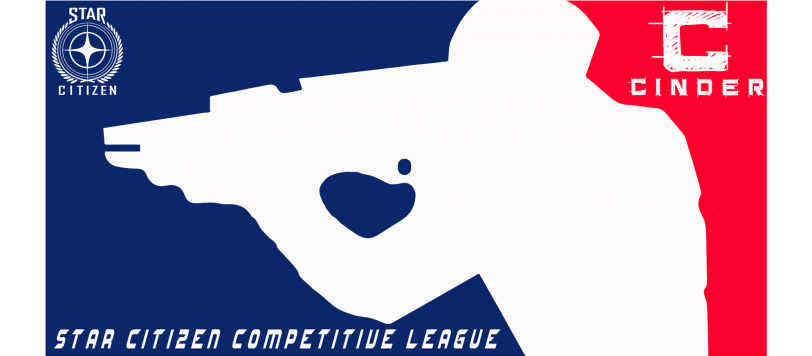 marine_tournament_logo2
