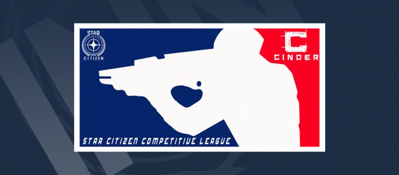 SCCL Tournament Announcement Hero Image