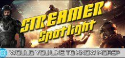 Streamer Spotlight Tirent_Longstar