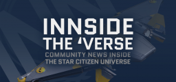 INNside the 'Verse