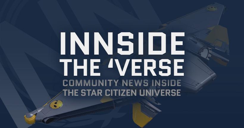 imperium news network
